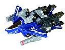 【新品】ドライブヘッド シンクロ合体シリーズ サポートビークル 01 ソニックジェット タカラトミー おもちゃ