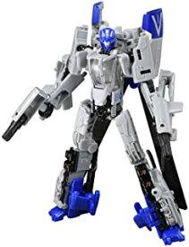 【新品】トランスフォーマー SS-28 ドロップキック(1セット)