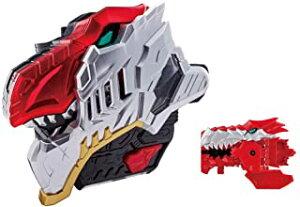 【新品】騎士竜戦隊リュウソウジャー 変身ブレス DXリュウソウチェンジャー(1セット)使用電池:LR44x3(付属)