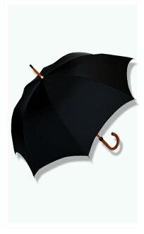 艾班 (燕麦) 黑色
