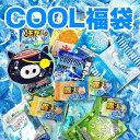 Cool1000 001