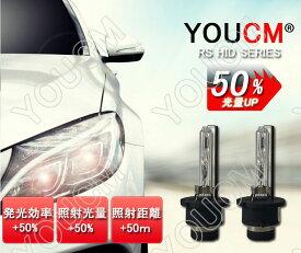 Volvo S80 H10〜H18 TB52 ロービーム H7C(H7 ショート) RS 光量150%UP 超低電圧起動 6層基盤 12V 35W超薄 Premium HIDキット 4300K/6000K/8000K[1年保証][YOUCM]
