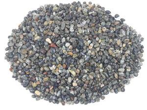 水槽の砂利 大磯 3分 (7〜10mm) 1kg