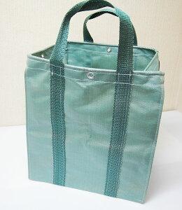 ワンダーフートンW-10 470x470x550 120L 645g【環境安全・清掃用品】【ゴミ袋】