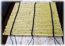 【送料無料】井戸蓋 角型 最上1000x1000 直径30mmポール(キャップ別売) 人工竹垣 【竹垣フェンス】【目隠しフェンス…