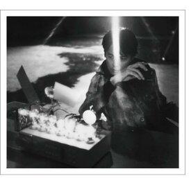 福山雅治/30th Anniversary ORIGINAL ALBUM「AKIRA」/初回限定LIVE映像「ALL SINGLE LIVE」盤【CD +2DVD+ブックレット+三方背ケース】