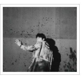 福山雅治/30th Anniversary ORIGINAL ALBUM「AKIRA」/初回限定LIVE映像「KICK-OFF STUDIO LIVE『序』」盤【CD + Blu-ray+ブックレット+三方背ケース】