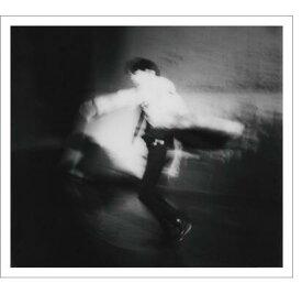 福山雅治/30th Anniversary ORIGINAL ALBUM「AKIRA」/初回限定「30th Anniv. バラード作品集『Slow Collection』」盤 【2CD+ブックレット+三方背ケース】