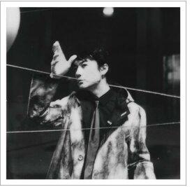 福山雅治/30th Anniversary ORIGINAL ALBUM「AKIRA」/通常盤 【CD】