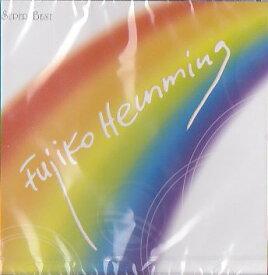 CD/フジコ・ヘミング/イングリット・フジコ・ヘミング/スーパー・ベスト