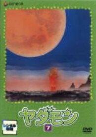 【中古】DVD▼ヤダモン 7(第86話〜第100話)▽レンタル落ち