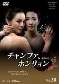 【中古】DVD▼チャンファ、ホンリョン 30(第119話〜第122話)【字幕】▽レンタル落ち 韓国