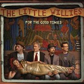 【中古】CD▼For The Good Times eco-pack 輸入盤