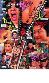 【中古】DVD▼水10! ワンナイ R&R 9▽レンタル落ち