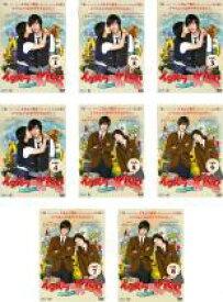 全巻セット【中古】DVD▼イタズラなKiss Playful Kiss(8枚セット)第1話〜最終話▽レンタル落ち 韓国