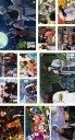 全巻セット【送料無料】【中古】DVD▼銀魂 シーズン3 SEASON(13枚セット)第100話〜第150話▽レンタル落ち 時代劇
