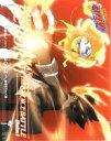 【バーゲンセール】【中古】DVD▼家庭教師 ヒットマン REBORN! 未来チョイス編 4▽レンタル落ち