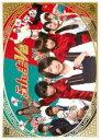 【中古】DVD▼らんま1/2▽レンタル落ち