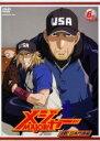 【バーゲンセールケースなし】【中古】DVD▼メジャー MAJOR 決戦!日本代表編 6th. Inning (第15話〜第17話)▽レンタル…