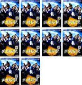 全巻セット【中古】DVD▼新 別巡検(10枚セット)第1話〜最終話【字幕】▽レンタル落ち 韓国