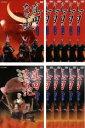 全巻セット【送料無料】【中古】DVD▼真田太平記(12枚セット)第1話〜第25話 最終▽レンタル落ち 時代劇