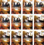 全巻セット【中古】DVD▼エレメンタリー ホームズ&ワトソン in NY(12枚セット)第1話〜第23話 最終▽レンタル落ち 海外ドラマ