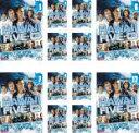 【バーゲンセール ケース無】全巻セット【中古】DVD▼HAWAII FIVE-0 シーズン5(12枚セット)第1話〜第25話 最終▽レン…
