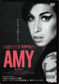 【中古】DVD▼AMY エイミー【字幕】▽レンタル落ち