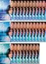 【バーゲンセール】全巻セット【中古】DVD▼人魚姫(32枚セット)第1話〜第127話【字幕】▽レンタル落ち 海外ドラマ