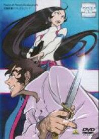 【中古】DVD▼交響詩篇 エウレカセブン 7(第23話〜第26話)▽レンタル落ち