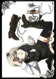 【中古】DVD▼黒執事 II 6(第8話 OVA「シエル・イン・ワンダーランド(後編」)▽レンタル落ち