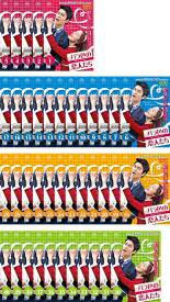 【バーゲンセール】全巻セット【送料無料】【中古】DVD▼バラ色の恋人たち(40枚セット)第1話〜第80話 最終【字幕】▽レンタル落ち 韓国
