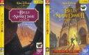 【バーゲンセール】2パック【中古】DVD▼ノートルダムの鐘(2枚セット)▽レンタル落ち 全2巻 ディズニー