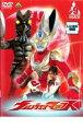【中古】DVD▼ウルトラマンマックス 9(第31話〜第34話)▽レンタル落ち