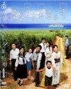 【中古】DVD▼さとうきび畑の唄 完全版▽レンタル落ち