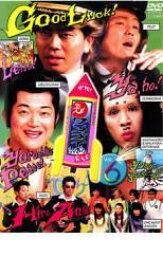 【中古】DVD▼水10! ワンナイR&R 6▽レンタル落ち