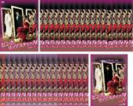 全巻セット【送料無料】【中古】DVD▼ピンクのリップスティック(37枚セット)第1話〜最終話▽レンタル落ち 韓国