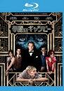 【バーゲンセール ケース無し】【中古】Blu-ray▼華麗なるギャツビー ブルーレイディスク▽レンタル落ち