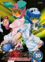 【中古】DVD▼遊☆戯☆王 5D's ファイブディーズ 20(第77話〜第80話)▽レンタル落ち