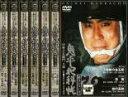 全巻セット【中古】DVD▼鬼平犯科帳 第5シリーズ(6枚セット)第1話〜第13話▽レンタル落ち 時代劇