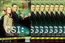 全巻セット【中古】DVD▼CSI:科学捜査班 シーズン10 SEASON(8枚セット)第1話〜第23話 最終▽レンタル落ち 海外ドラマ