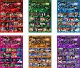全巻セット【中古】DVD▼K-POP ドリームコンサート(6枚セット)2006、2007、2008、2009、2010春、2010秋▽レンタル落ち