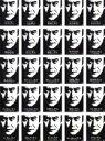 全巻セット【送料無料】【中古】DVD▼江戸川乱歩 美女シリーズ(25枚セット)▽レンタル落ち