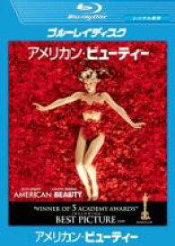 【バーゲンセール】【中古】Blu-ray▼アメリカン・ビューティー ブルーレイディスク▽レンタル落ち アカデミー賞