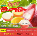 Salefruits 150904c