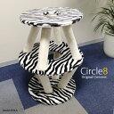 Circle8 01