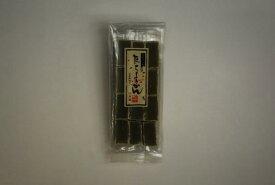 こつぶたちようかん(抹茶) 100gお中元 ギフト お中元 お取り寄せグルメ 九州 土産