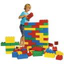 レゴ ソフト 基本セット