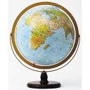 学研 地球儀