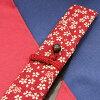 櫻桃開花筷子袋傳單筷子 (/ 櫻花 / 筷子袋、 筷子案例 / 筷子案例 / 筷子,筷子,筷子,筷子 / 我的筷子 / 日本)